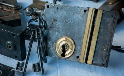Ormskirk locksmith